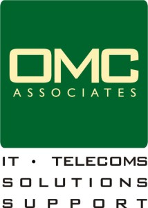OMC-green_it-tele-below